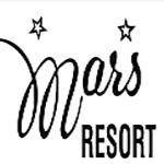 MARS RESORT – LK Geneva || SAT AUG 19TH – 4p