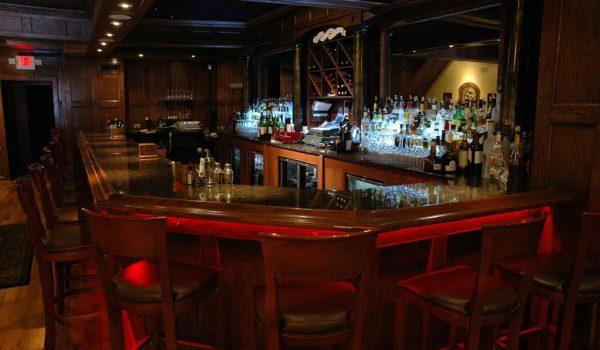 Paisano's, Richmond || JUNE 11TH – 5 PM