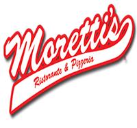 MORRETTI'S Lk In The Hills || FRI JULY 28 – 8pm