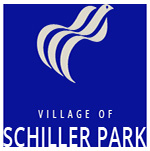 SCHILLER PK CAR SHOW CONCERT || SAT AUG 27 – 1:30P